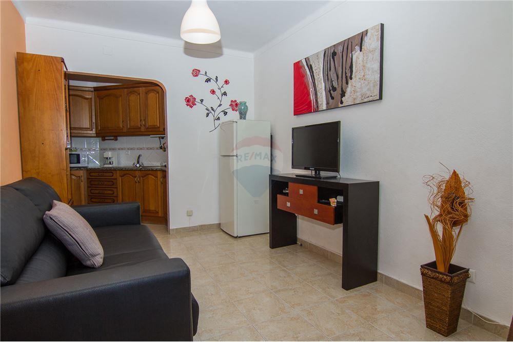 Holiday apartments and villas for rent, Apartamento T1 Quarteira in Quarteira, Portugal Algarve, REF_IMG_6341_6344