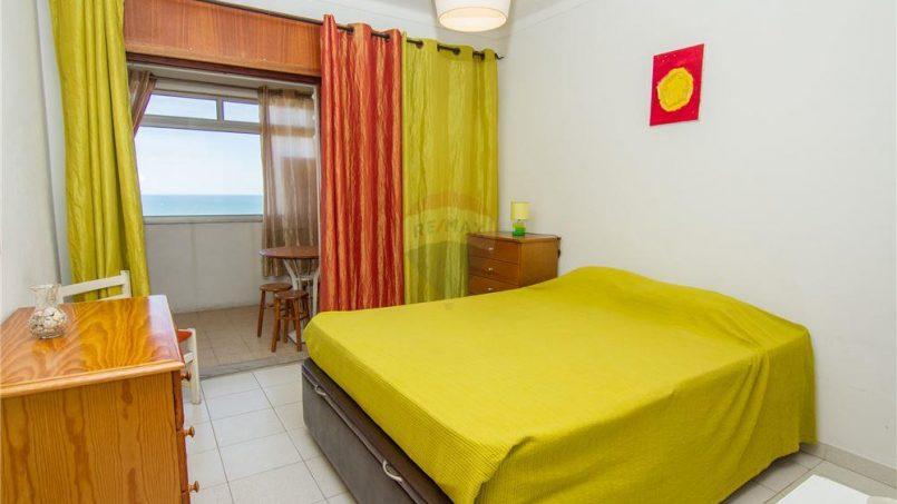 Apartamentos e moradias para alugar, Apartamento T1 Quarteira em Quarteira, Portugal Algarve, REF_IMG_6341_6352