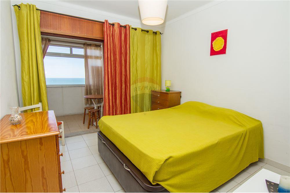 Holiday apartments and villas for rent, Apartamento T1 Quarteira in Quarteira, Portugal Algarve, REF_IMG_6341_6352