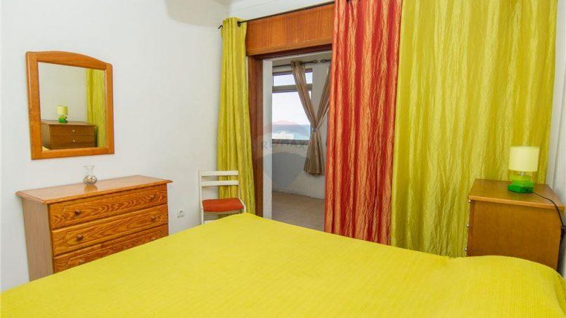Apartamentos e moradias para alugar, Apartamento T1 Quarteira em Quarteira, Portugal Algarve, REF_IMG_6341_6353