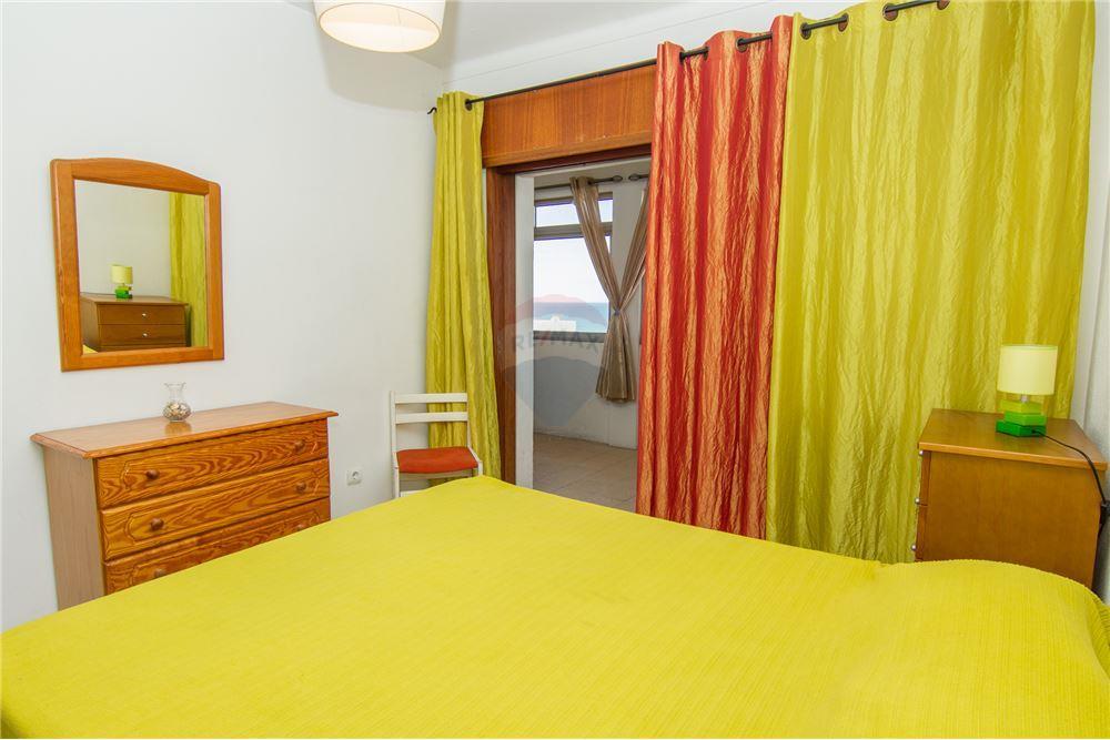 Holiday apartments and villas for rent, Apartamento T1 Quarteira in Quarteira, Portugal Algarve, REF_IMG_6341_6353