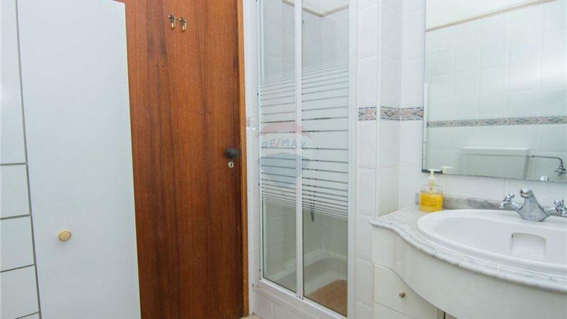 Apartamentos e moradias para alugar, Apartamento T1 Quarteira em Quarteira, Portugal Algarve, REF_IMG_6341_6354