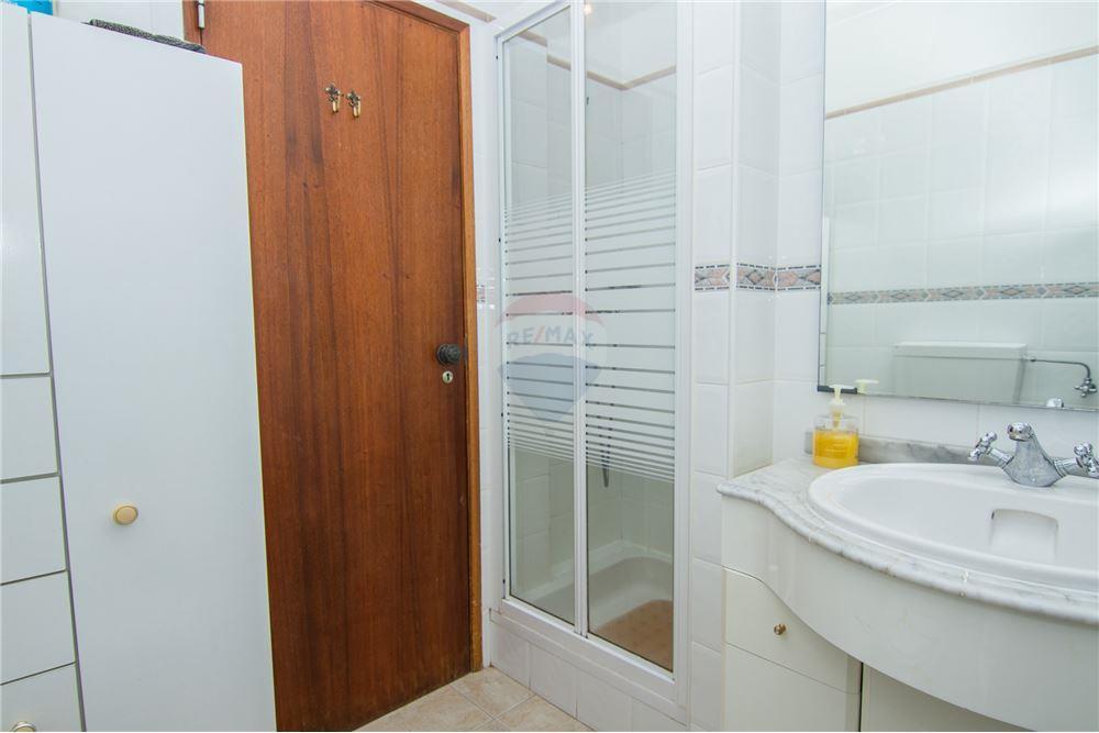 Holiday apartments and villas for rent, Apartamento T1 Quarteira in Quarteira, Portugal Algarve, REF_IMG_6341_6354
