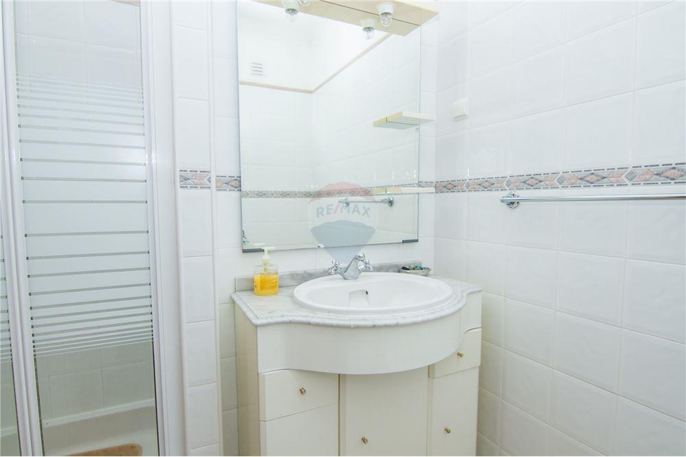 Holiday apartments and villas for rent, Apartamento T1 Quarteira in Quarteira, Portugal Algarve, REF_IMG_6341_6355
