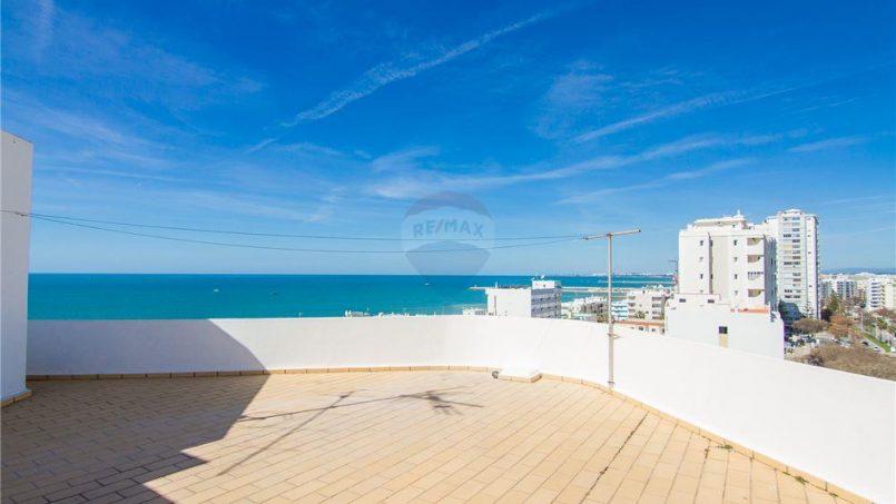 Apartamentos e moradias para alugar, Apartamento T1 Quarteira em Quarteira, Portugal Algarve, REF_IMG_6341_6356