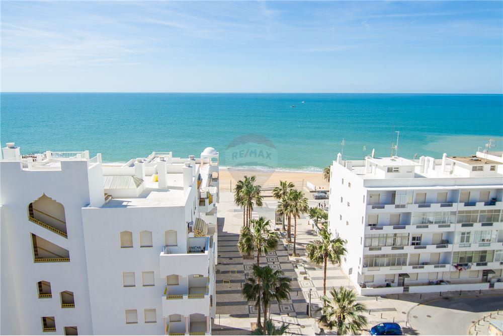 Rent Apartment 4 guests in Quarteira, Algarve Portugal ...