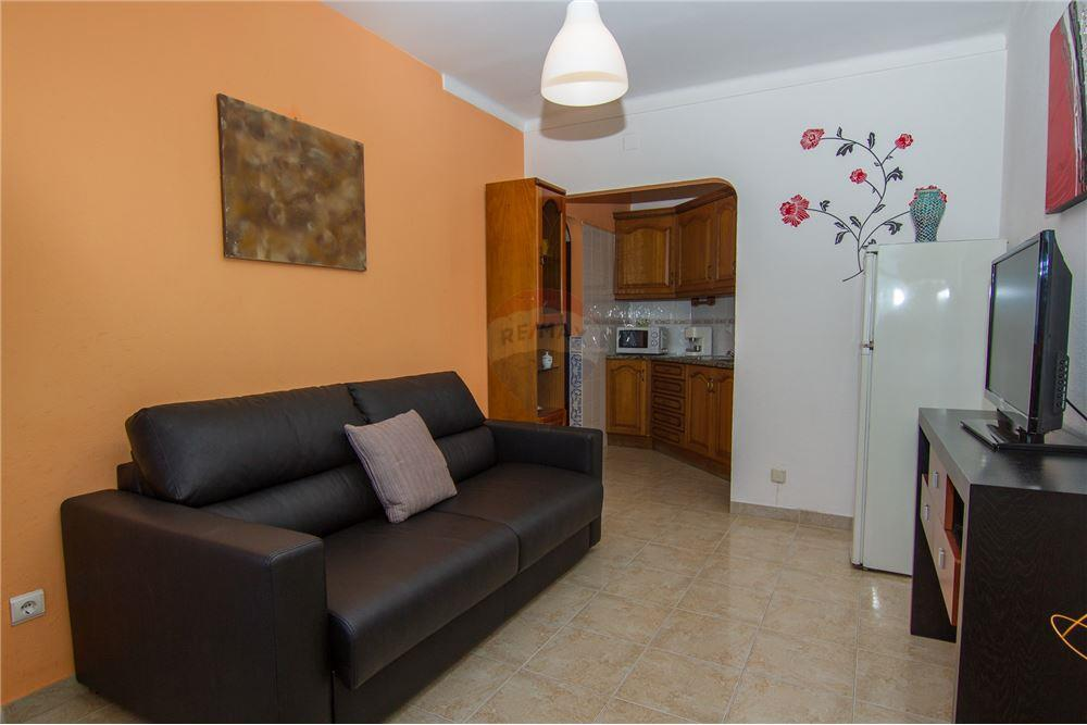 Holiday apartments and villas for rent, Apartamento T1 Quarteira in Quarteira, Portugal Algarve, REF_IMG_6341_6345