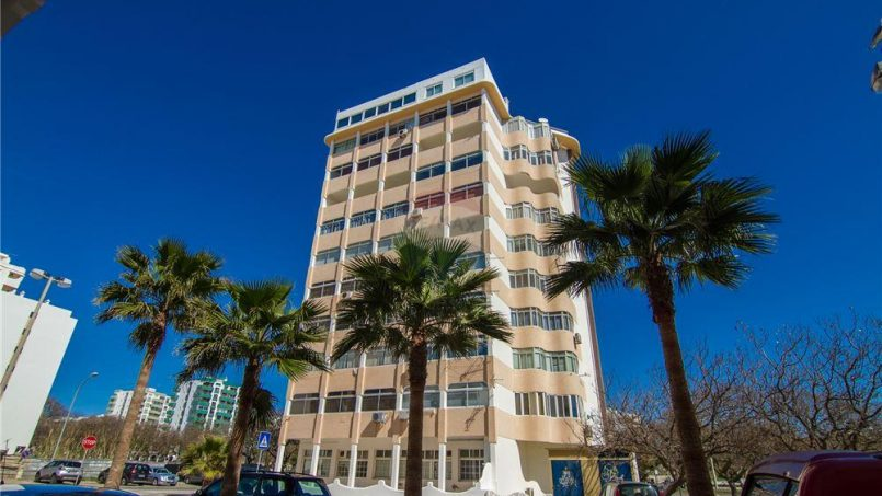 Apartamentos e moradias para alugar, Apartamento T1 Quarteira em Quarteira, Portugal Algarve, REF_IMG_6341_6363