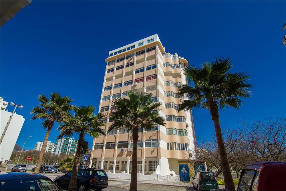 Holiday apartments and villas for rent, Apartamento T1 Quarteira in Quarteira, Portugal Algarve, REF_IMG_6341_6363