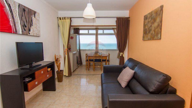 Apartamentos e moradias para alugar, Apartamento T1 Quarteira em Quarteira, Portugal Algarve, REF_IMG_6341_6346