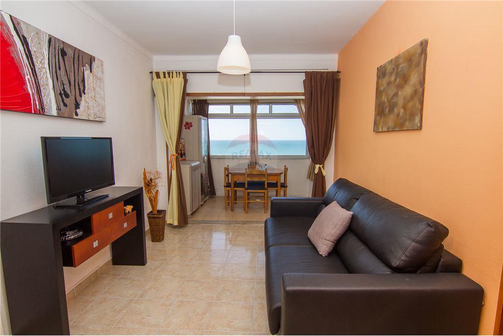 Holiday apartments and villas for rent, Apartamento T1 Quarteira in Quarteira, Portugal Algarve, REF_IMG_6341_6346