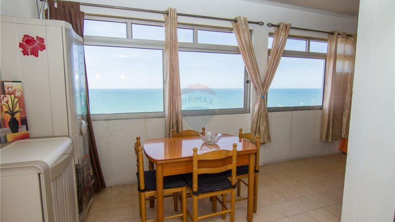 Apartamentos e moradias para alugar, Apartamento T1 Quarteira em Quarteira, Portugal Algarve, REF_IMG_6341_6347