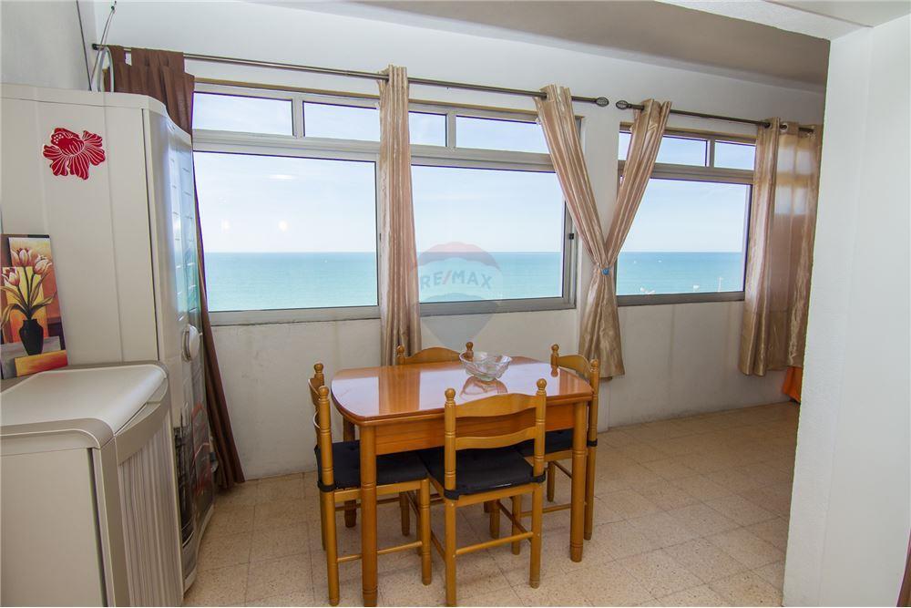 Holiday apartments and villas for rent, Apartamento T1 Quarteira in Quarteira, Portugal Algarve, REF_IMG_6341_6347