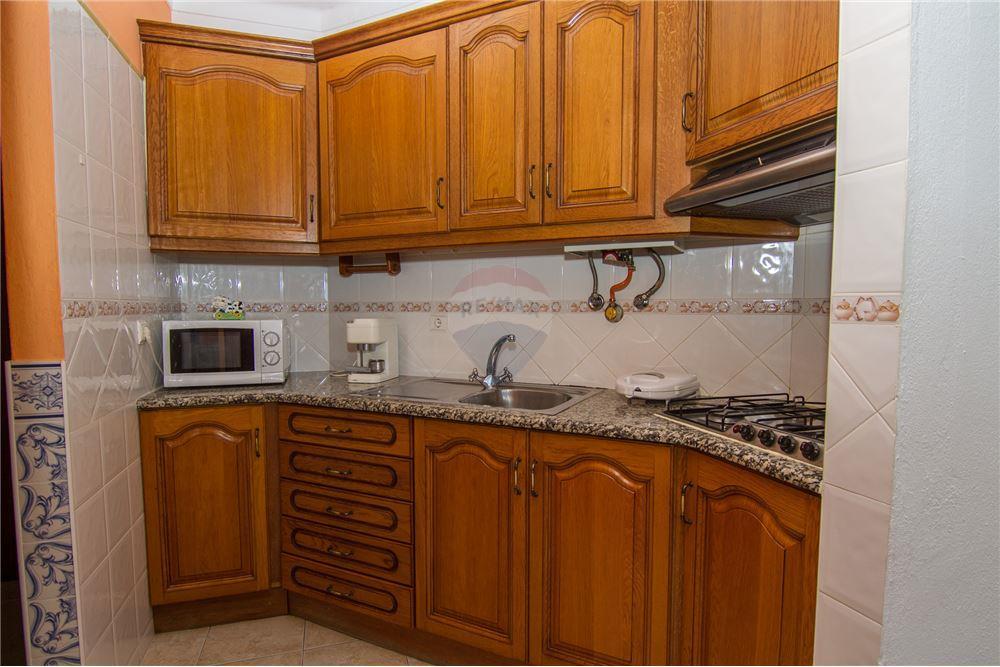 Holiday apartments and villas for rent, Apartamento T1 Quarteira in Quarteira, Portugal Algarve, REF_IMG_6341_6348