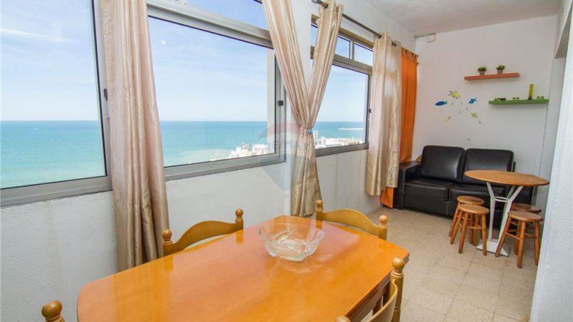 Apartamentos e moradias para alugar, Apartamento T1 Quarteira em Quarteira, Portugal Algarve, REF_IMG_6341_6349