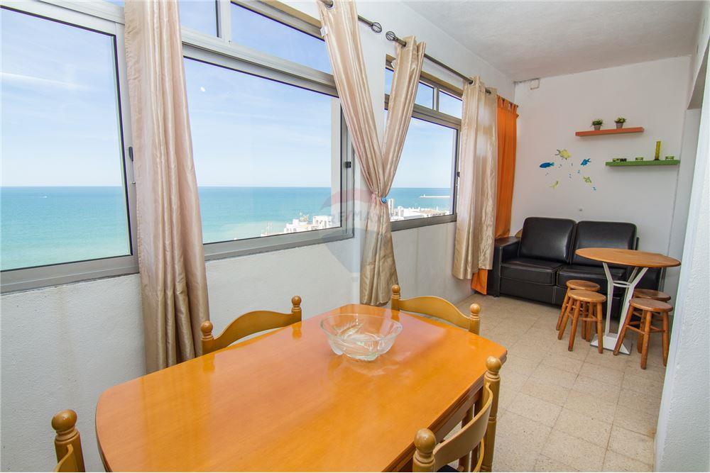 Holiday apartments and villas for rent, Apartamento T1 Quarteira in Quarteira, Portugal Algarve, REF_IMG_6341_6349