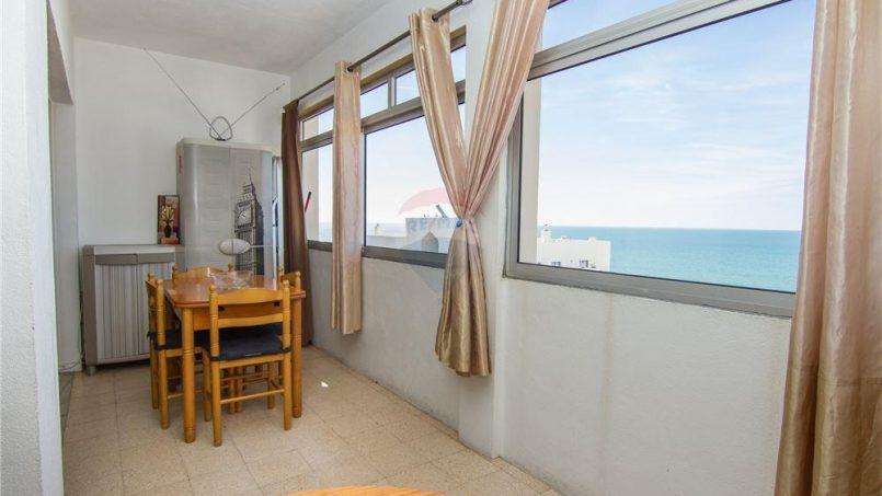 Apartamentos e moradias para alugar, Apartamento T1 Quarteira em Quarteira, Portugal Algarve, REF_IMG_6341_6350