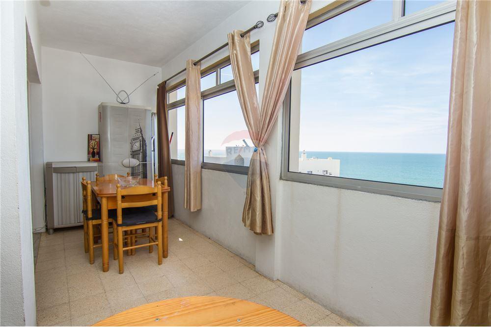 Holiday apartments and villas for rent, Apartamento T1 Quarteira in Quarteira, Portugal Algarve, REF_IMG_6341_6350