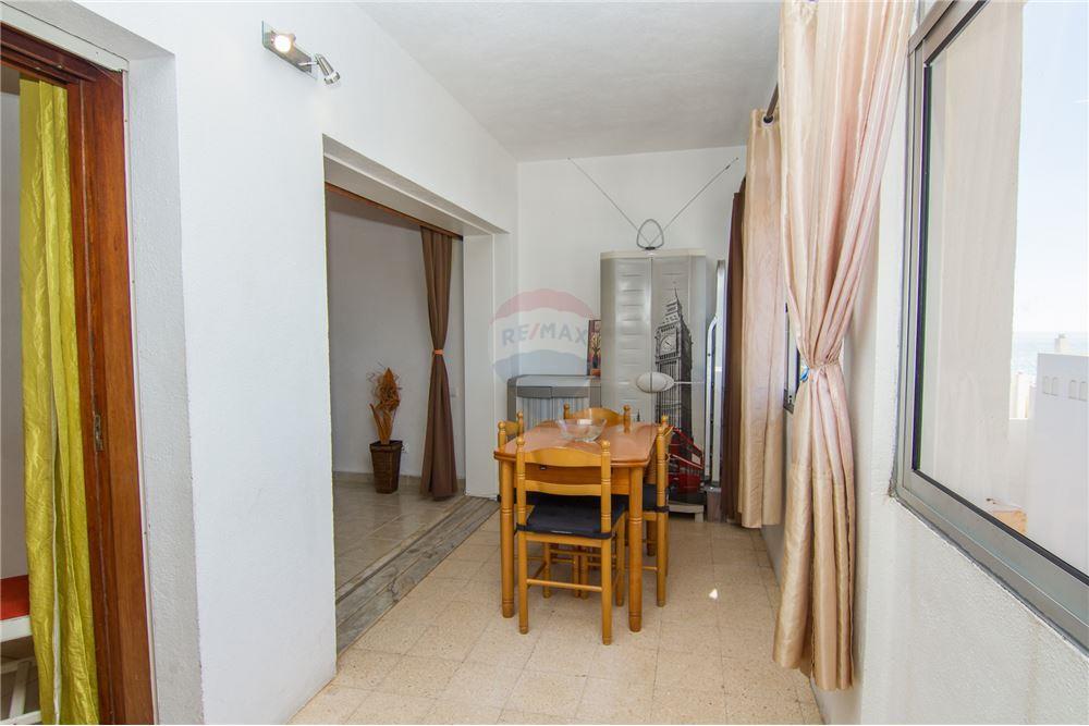 Holiday apartments and villas for rent, Apartamento T1 Quarteira in Quarteira, Portugal Algarve, REF_IMG_6341_6351