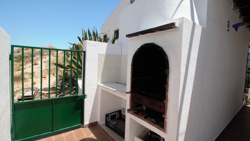 Apartamentos e moradias para alugar, Moradia no Algarve com vista mar 10 mint da praia (a pé) em Olhão, Portugal Algarve, REF_IMG_6691_6706