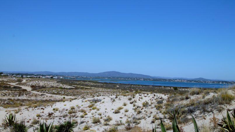 Apartamentos e moradias para alugar, Moradia no Algarve com vista mar 10 mint da praia (a pé) em Olhão, Portugal Algarve, REF_IMG_6691_6708