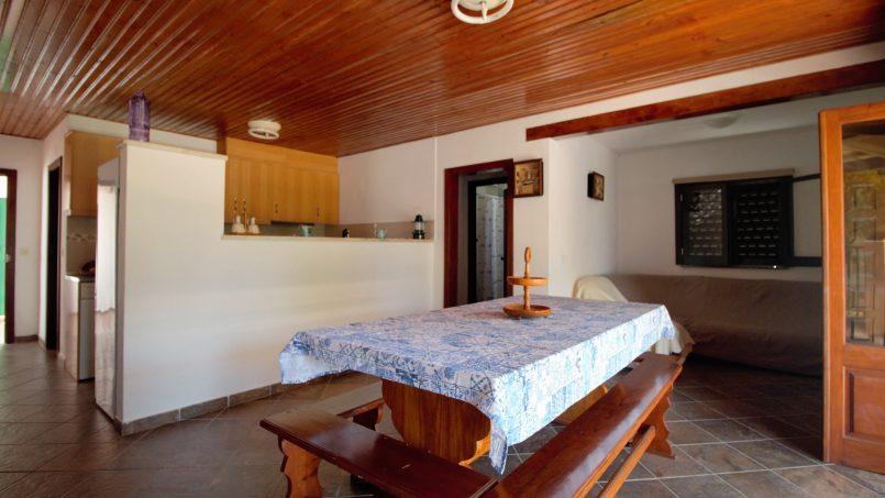 Apartamentos e moradias para alugar, Moradia no Algarve com vista mar 10 mint da praia (a pé) em Olhão, Portugal Algarve, REF_IMG_6691_6696