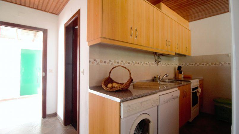 Apartamentos e moradias para alugar, Moradia no Algarve com vista mar 10 mint da praia (a pé) em Olhão, Portugal Algarve, REF_IMG_6691_6699