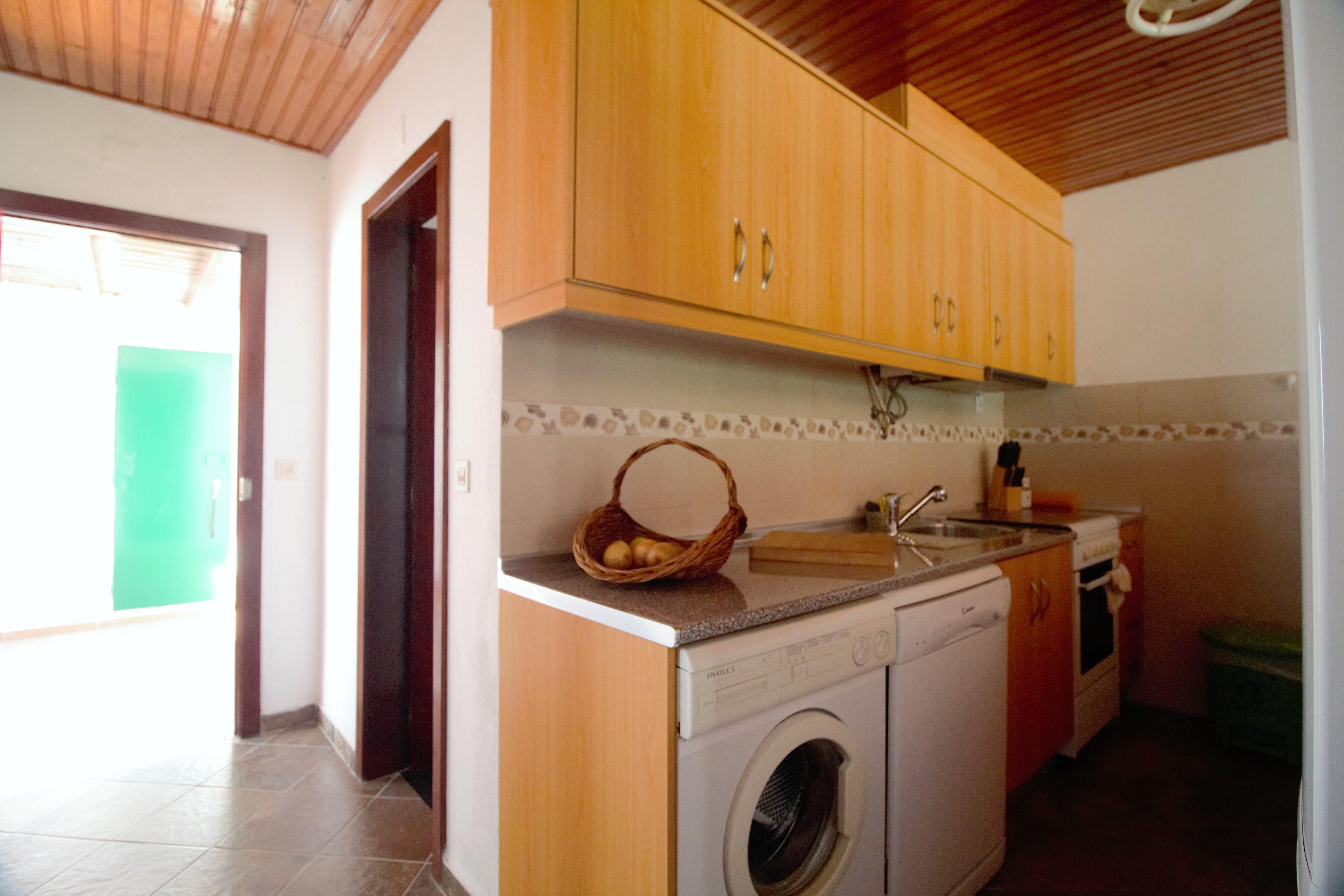 Holiday apartments and villas for rent, Moradia no Algarve com vista mar 10 mint da praia (a pé) in Olhão, Portugal Algarve, REF_IMG_6691_6699