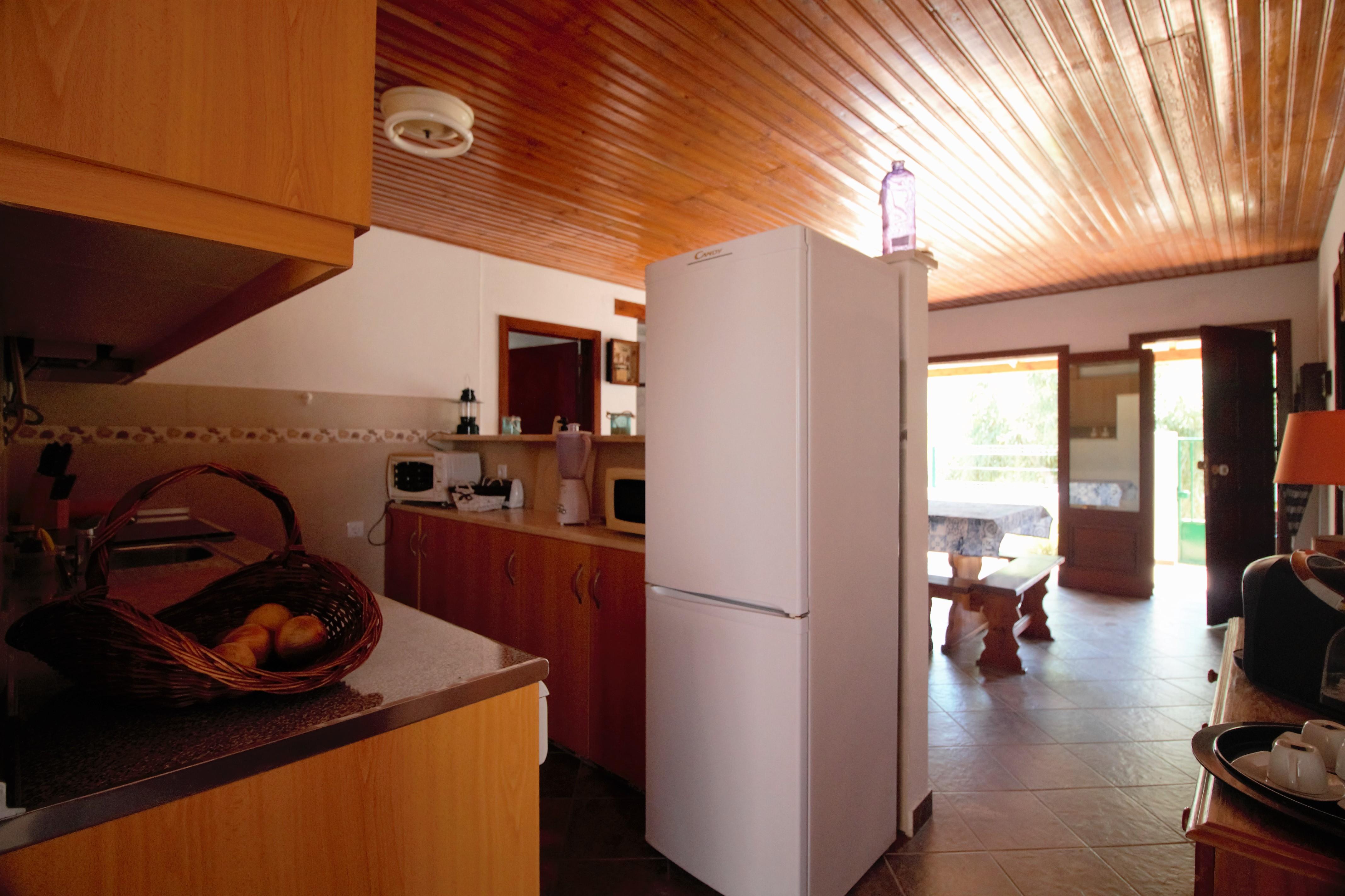 Holiday apartments and villas for rent, Moradia no Algarve com vista mar 10 mint da praia (a pé) in Olhão, Portugal Algarve, REF_IMG_6691_6698