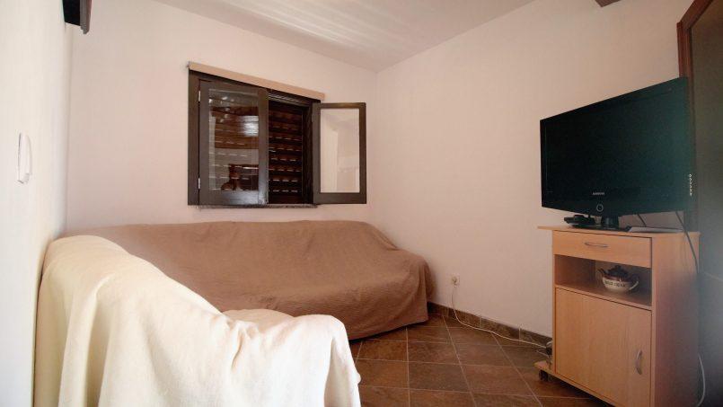 Apartamentos e moradias para alugar, Moradia no Algarve com vista mar 10 mint da praia (a pé) em Olhão, Portugal Algarve, REF_IMG_6691_6701