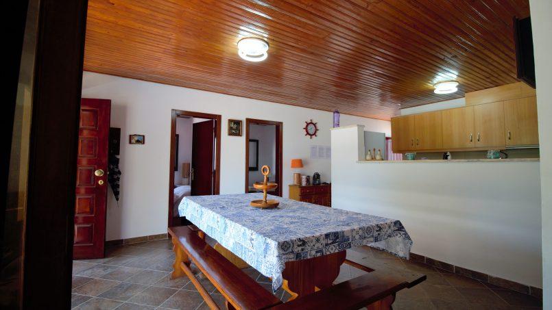 Apartamentos e moradias para alugar, Moradia no Algarve com vista mar 10 mint da praia (a pé) em Olhão, Portugal Algarve, REF_IMG_6691_6700