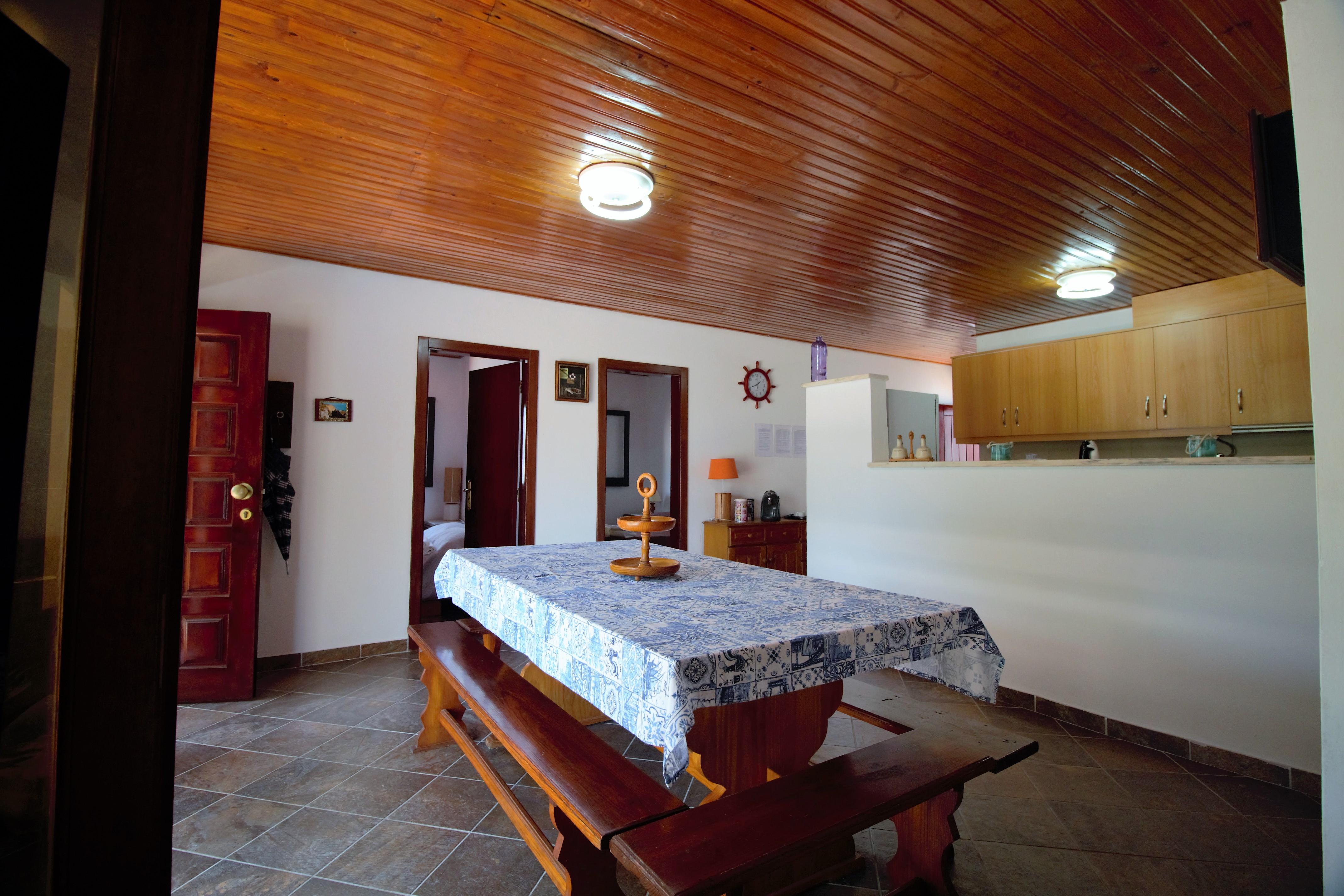 Holiday apartments and villas for rent, Moradia no Algarve com vista mar 10 mint da praia (a pé) in Olhão, Portugal Algarve, REF_IMG_6691_6700