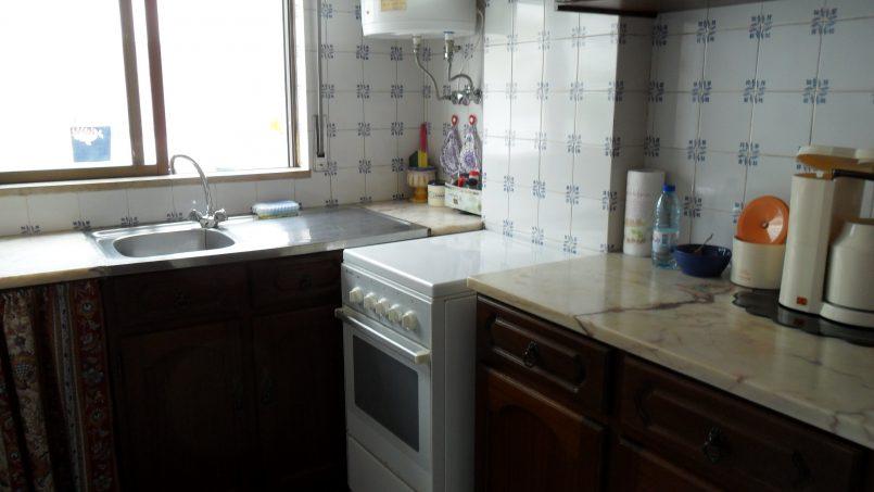 Apartamentos e moradias para alugar, Appartement au soleil à louer Algarve Portugal em Albufeira, Portugal Algarve, REF_IMG_7022_7026