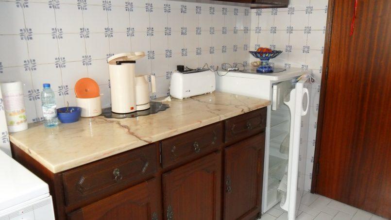 Apartamentos e moradias para alugar, Appartement au soleil à louer Algarve Portugal em Albufeira, Portugal Algarve, REF_IMG_7022_7027