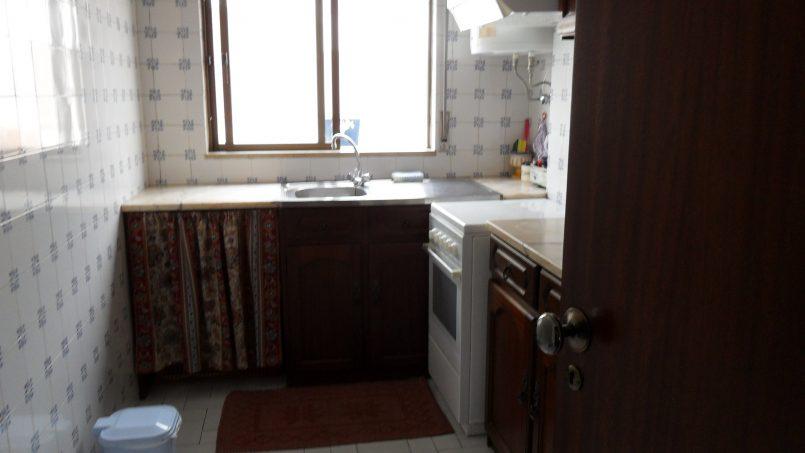 Apartamentos e moradias para alugar, Appartement au soleil à louer Algarve Portugal em Albufeira, Portugal Algarve, REF_IMG_7022_7028