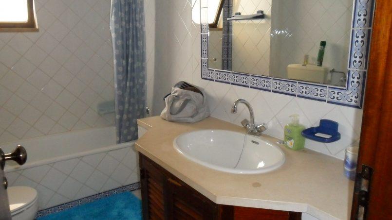 Apartamentos e moradias para alugar, Appartement au soleil à louer Algarve Portugal em Albufeira, Portugal Algarve, REF_IMG_7022_7029
