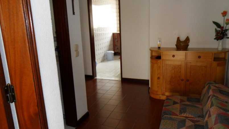 Apartamentos e moradias para alugar, Appartement au soleil à louer Algarve Portugal em Albufeira, Portugal Algarve, REF_IMG_7022_7032