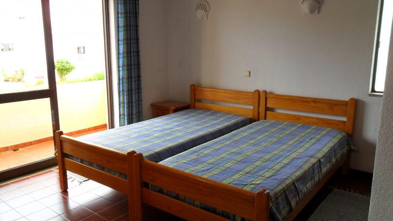 Apartamentos e moradias para alugar, Appartement au soleil à louer Algarve Portugal em Albufeira, Portugal Algarve, REF_IMG_7022_7033