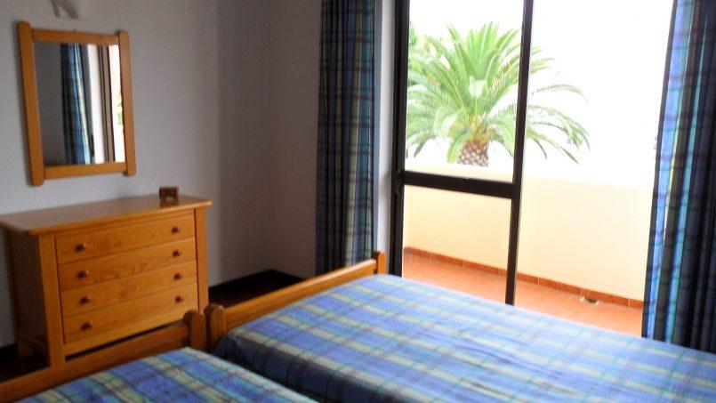 Apartamentos e moradias para alugar, Appartement au soleil à louer Algarve Portugal em Albufeira, Portugal Algarve, REF_IMG_7022_7034