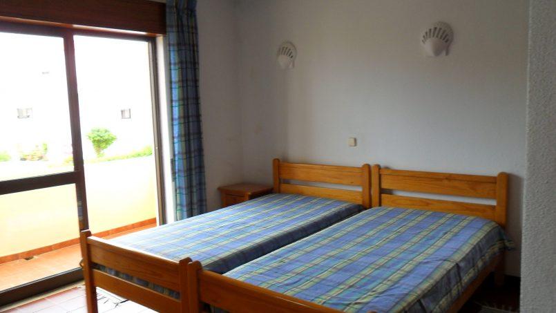Apartamentos e moradias para alugar, Appartement au soleil à louer Algarve Portugal em Albufeira, Portugal Algarve, REF_IMG_7022_7035