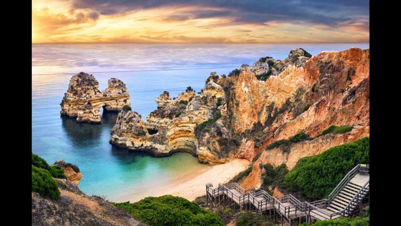 Apartamentos e moradias para alugar, MareLagos em Lagos, Portugal Algarve, REF_IMG_6909_6922