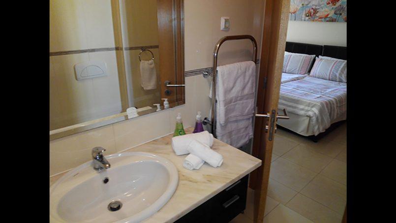 Apartamentos e moradias para alugar, MareLagos em Lagos, Portugal Algarve, REF_IMG_6909_6915