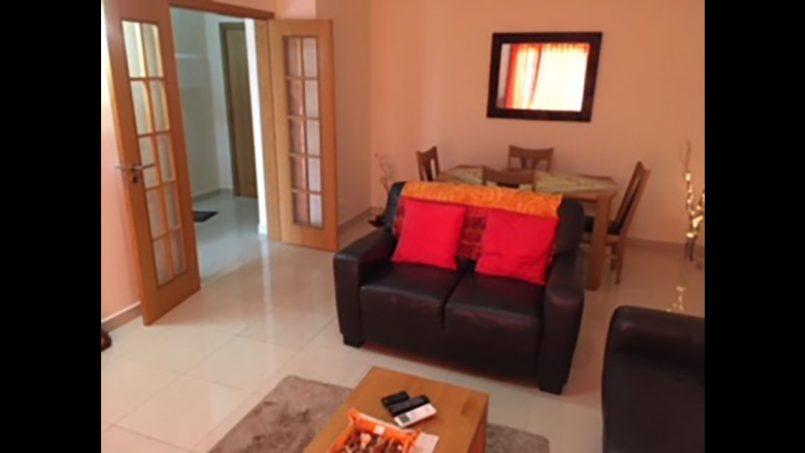 Apartamentos e moradias para alugar, MareLagos em Lagos, Portugal Algarve, REF_IMG_6909_6911