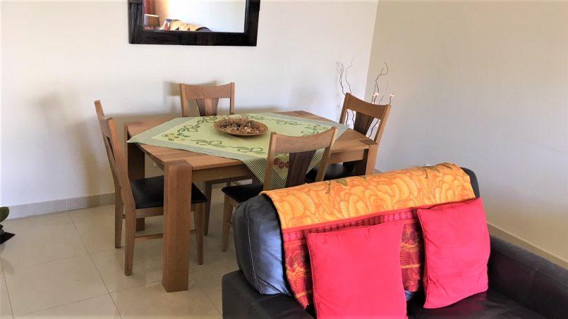 Apartamentos e moradias para alugar, MareLagos em Lagos, Portugal Algarve, REF_IMG_6909_6912