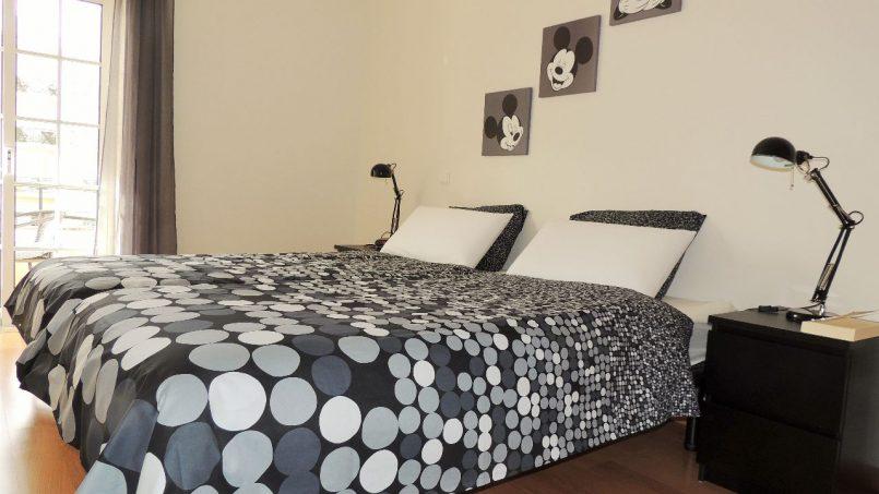 Apartamentos e moradias para alugar, Nossa casa, T2 holiday apartment in the algarve em Armação de Pêra, Portugal Algarve, REF_IMG_6269_6290