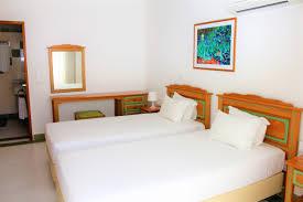 Holiday apartments and villas for rent, Ferias de Verão em ApartHotel **** em Albufeira, Algarve in Albufeira, Portugal Algarve, REF_IMG_6326_6330