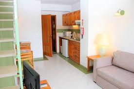 Holiday apartments and villas for rent, Ferias de Verão em ApartHotel **** em Albufeira, Algarve in Albufeira, Portugal Algarve, REF_IMG_6326_6333