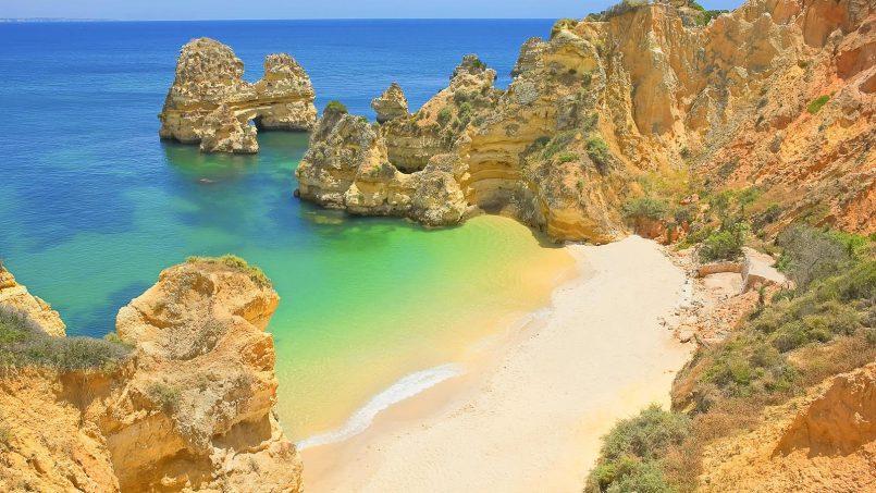 Apartamentos e moradias para alugar, MareLagos em Lagos, Portugal Algarve, REF_IMG_6909_6919
