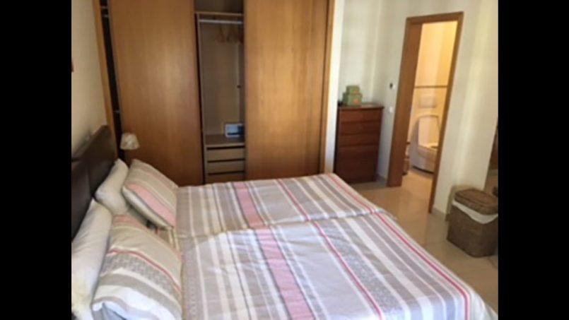 Apartamentos e moradias para alugar, MareLagos em Lagos, Portugal Algarve, REF_IMG_6909_6914