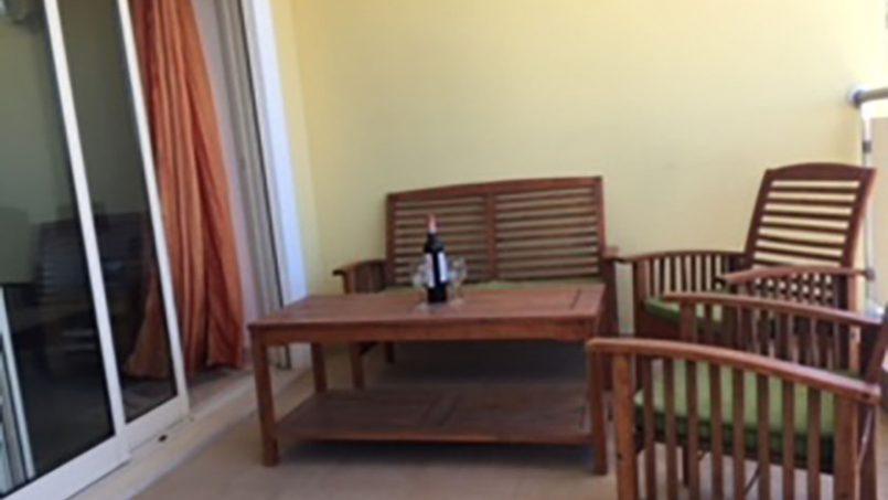 Apartamentos e moradias para alugar, MareLagos em Lagos, Portugal Algarve, REF_IMG_6909_6918